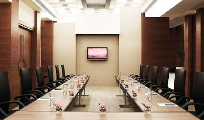 The-Meeting-Room