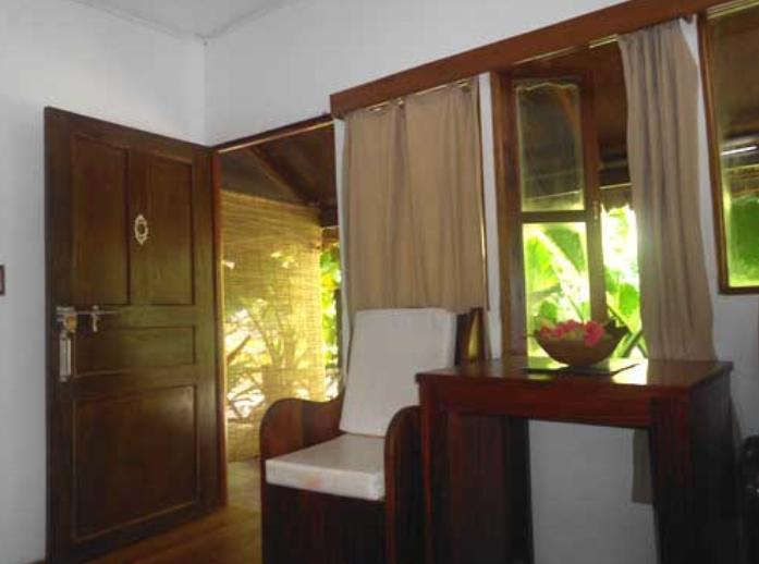 Room in Wild Orchid, Havelock Island