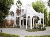 Hotels in Madhya Pradesh | Madhya Pradesh Hotels
