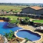 Angsana Oasis Spa Resort Bangalore