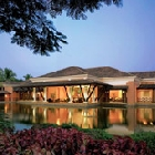 Park Hyatt Goa Resort Goa