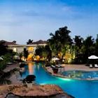 The Zuri White Sands, Goa Resort and Casino