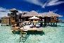 hotel gili lankanfushi bangkok