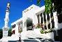 Islamic Centre Maldives