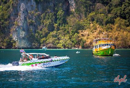 phang nga national park phuket