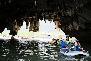 sea cave pattaya