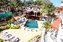 goan village beach resort