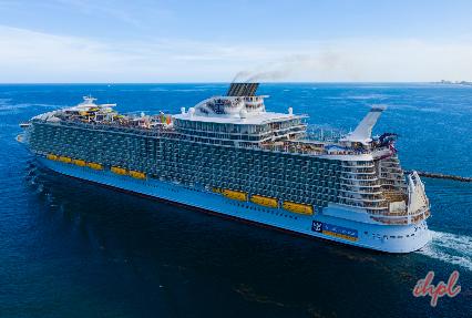 cruise  in singapore