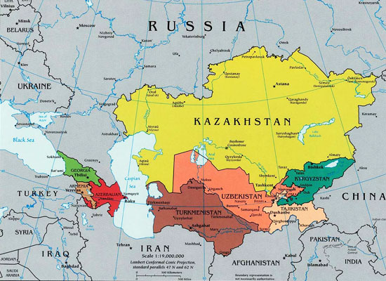 Kazakhstan with Almaty Tour | 6 Days Holiday Package | IHPL on map of southeast asia, map of indian ocean, map of uzbekistan, map of sri lanka, map of usa, map of nepal, map of moldova, map of canada, map of macau, map of ethiopia, map of belarus, map of northern asia, map of central asia, map of dagestan, map of azerbaijan, map of korea, map of aral sea, map of pakistan, map of kyrgyzstan, map of finland,