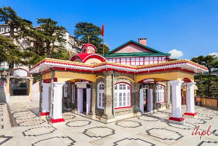 kali-bari-temple