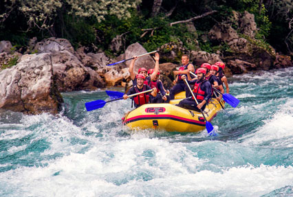 water-river-rafting-at-rishikesh