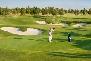 Gulmarg Golf Course Gulmarg