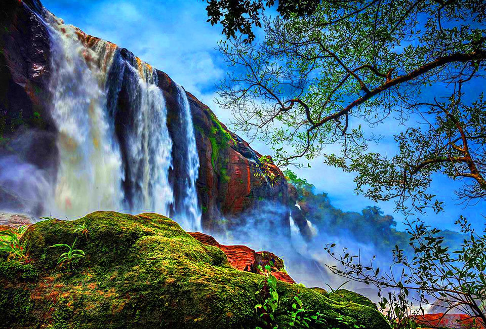 athirappilly-with-munnar-tour-5