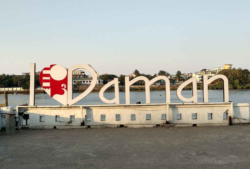daman-tour-from-mumbai-gallery-5