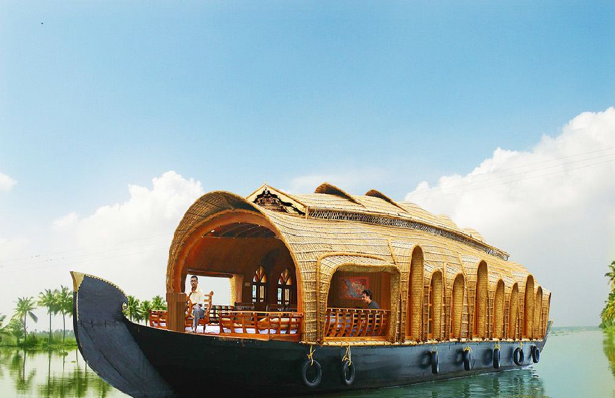 2-days-tour-to-alleppey-from-kochi-gallery-4