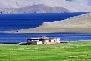 Tsoka Lake, Leh