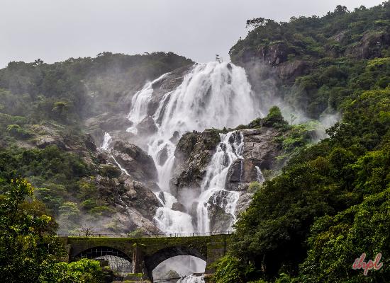 Bondla Wildlife Sanctuary Goa
