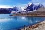 Tsomgo Lake Gangtok