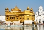 Golden Temple, Amritsar