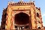 Fatehpur Sikri Fatehpur