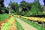 Botanical Garden Shimla