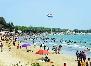 Goa beaches- Anjuna