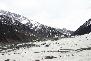 Thajiwas Glacier, Sonamarg