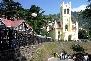 City Church, Shimla