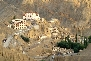 Lamayuru Monastery Ladakh
