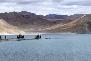 Pangong Lake,Ladakh
