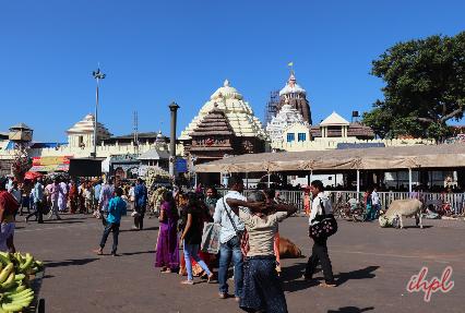 Gupteswar Temples Orissa