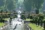 Mughal Gardens Srinagar