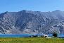 Tsomoriri Lake, Leh