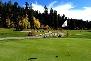 Golf Course Gulmarg