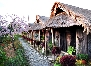 Tuophema Tourist Village