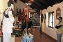 Shimla Heritage Museum, Shimla