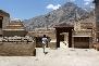 Tabo Monastery, Tabo