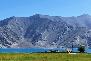 Pangong Lake,Leh