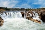 Dhuandhar Falls