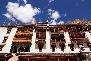 Hemis Monastery Leh