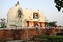 Ananthapindika Stupa