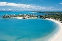 East Coast Mauritius Mauritius