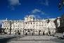 Madrid Capital of Spain