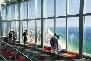 skypoint observation deck hours goldcoast