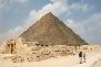 piramides rampa incrementada