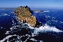 southern point of africa