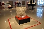 maldives national art gallery