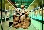 Anatolian Civilisations Museum