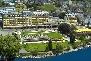 fairmont montreux palace hotel