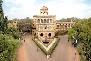 tourist attractions in Madurai